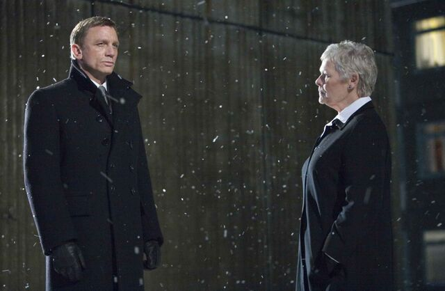 File:Quantum of Solace - Bond and M.jpg