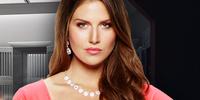 Tiffany Case (World of Espionage)