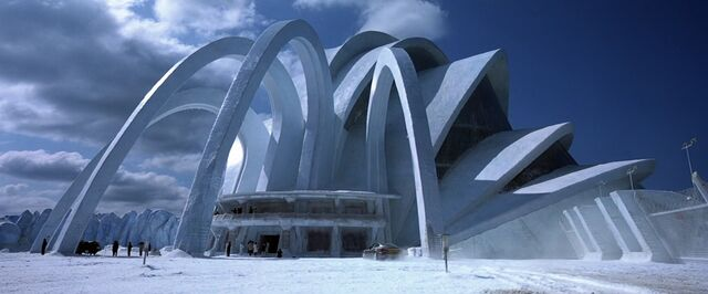 File:Die Another Day - Arrival at Grave's Ice Palace.jpg