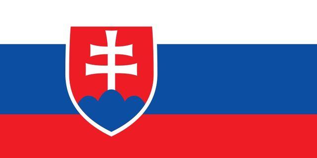 File:Flag-Big-Slovakia.jpg