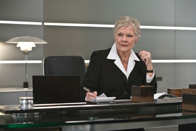 File:Quantum of Solace- M in her office (Promotional Still).jpg