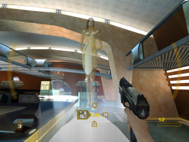 File:The Octopus (GoldenEye Rogue Agent) 6.png