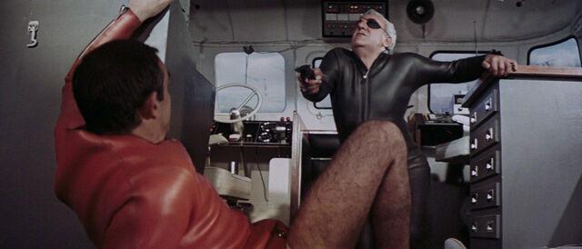 File:Thunderball Largo's death 2.jpg