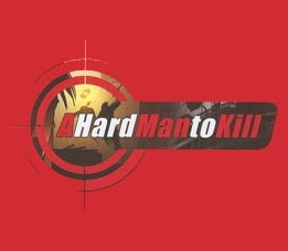 File:Hard Man to Kill.jpg
