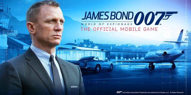 File:James Bond - World of Espionage (large promo).jpg