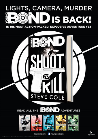 File:Shoot to Kill Mobile Poster reward.png