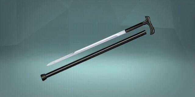 File:WoE - Sword Cane.jpg