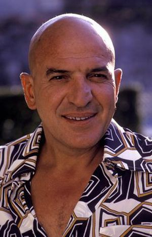 File:Telly-Savalas.jpg