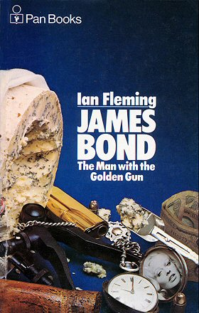 File:The Man With The Golden Gun (Pan 1972).jpg