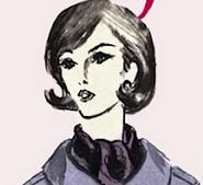 Moneypenny Icon 2 Big