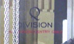 Q Division Logo, TWiNE (clarified)