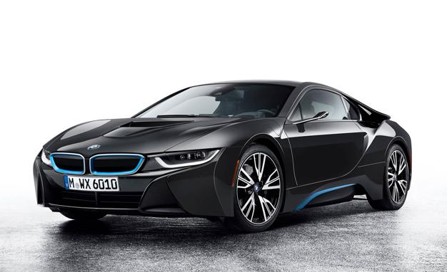 File:BMW-i8-Mirrorless-cameras-PLACEMENT.jpg