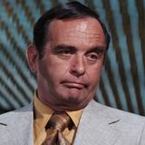 Felix Leiter (Norman Burton)