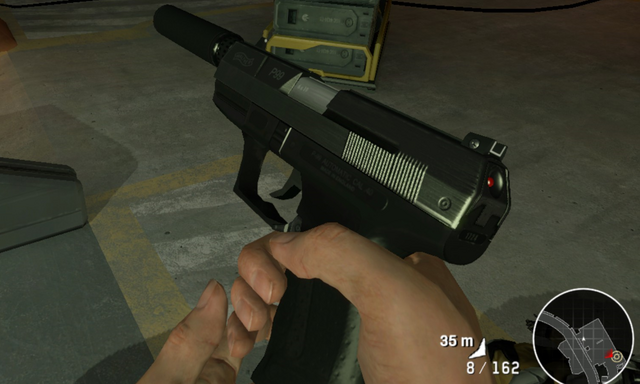 File:Walther P99 (007 Legends) 1.png
