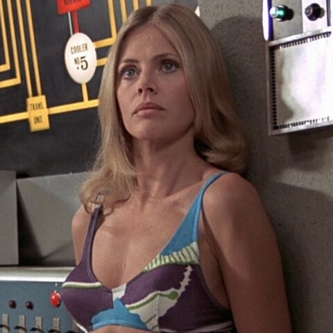 File:Mary Goodnight (Britt Ekland) - Profile.jpg