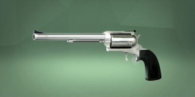 File:WoE - Hand Cannon.jpg