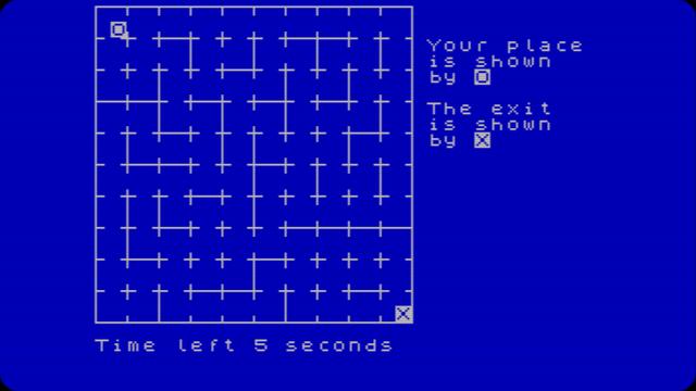 File:Shaken but Not Stirred (game) 9.png