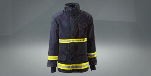 File:WoE - Fireproof Overcoat.jpg