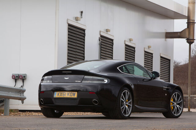 File:2013-Aston-Martin-V8-Vantage-rear-right-view-3.jpg