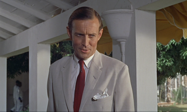 File:Dr. No - John Strangways.png