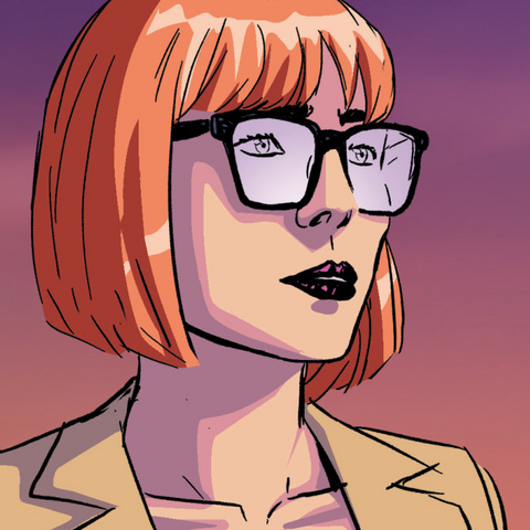 File:Cadence Birdwhistle - Profile.png