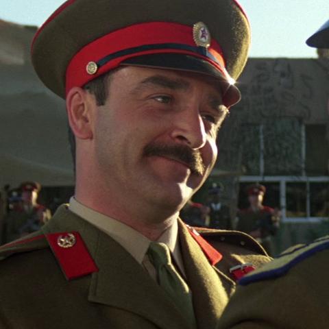 File:Colonel Feyador - Profile.png