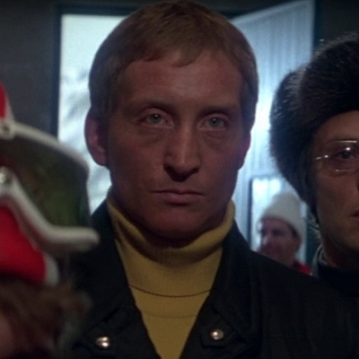 File:Claus (Charles Dance) - Profile.jpg