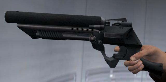 File:Mamba 12G (GoldenEye - Rogue Agent).png