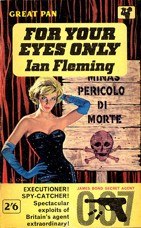 File:For Your Eyes Only (Pan, 1962).jpg