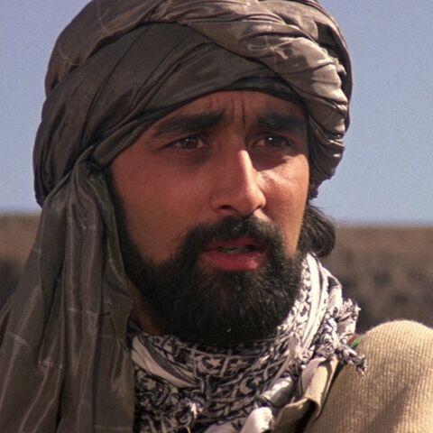 File:Kamran Shah (Art Malik) - Profile.jpg