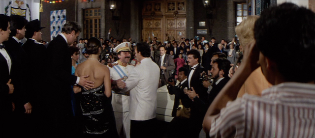 File:Lopez arrives at the gala evening (deleted footage, Licence to Kill).png