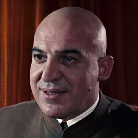 File:Blofeld (Telly Savalas) - Profile.jpg