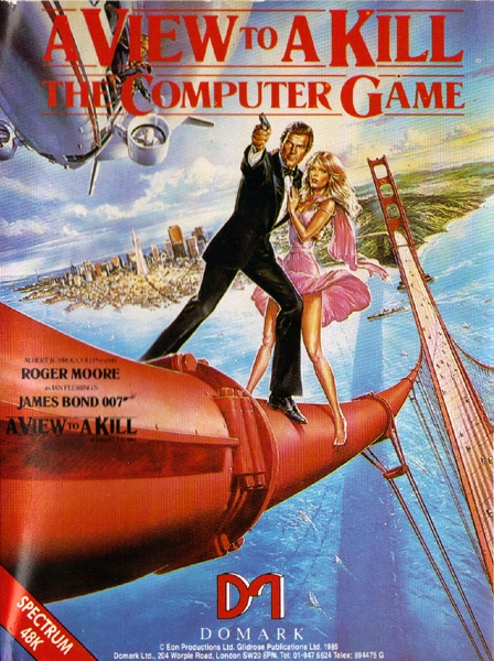 File:A View to a Kill- The Computer Game.jpg