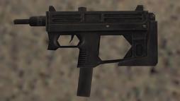 Storm M9-32 (Nightfire, PC) 1