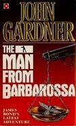 Gardneruk 10