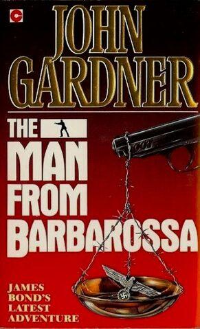File:Gardneruk 10.jpg