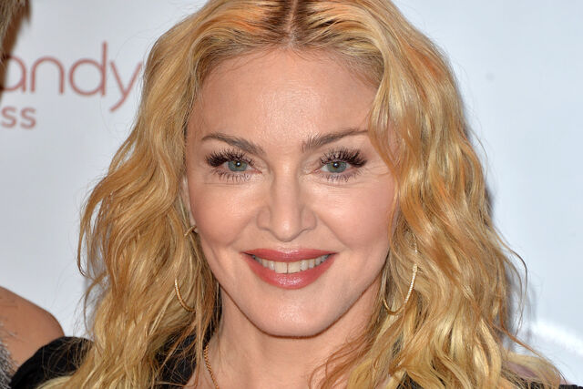 File:Madonna1.jpg