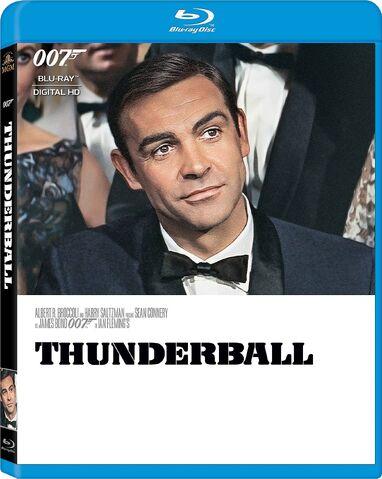 File:Thunderball (2015 Blu-ray).jpg