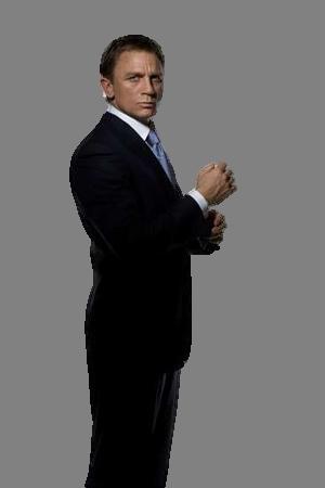 Archivo:James Bond current.png