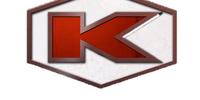 King Industries