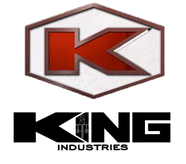Fichier:King Industries.png
