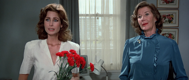 File:Octopussy - Moneypenny and Smallbone.png