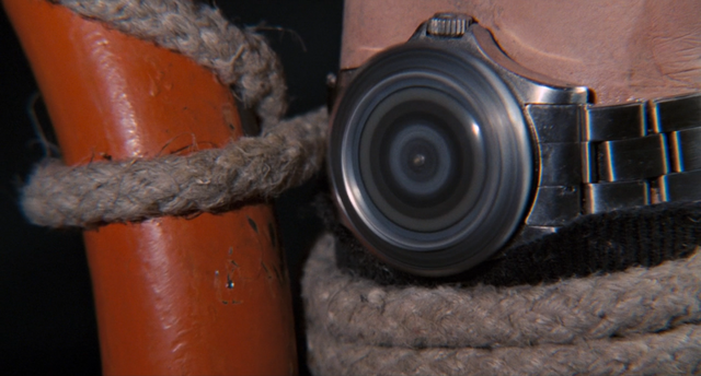 File:Rolex Submariner (Live and Let Die) 2.png