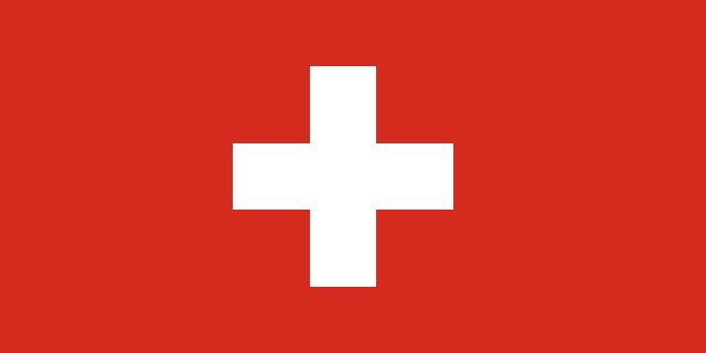 File:Flag-Big-Switzerland.jpg