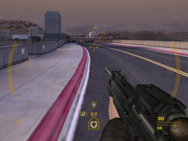 File:Hoover Dam (GoldenEye Rogue Agent) 2.png