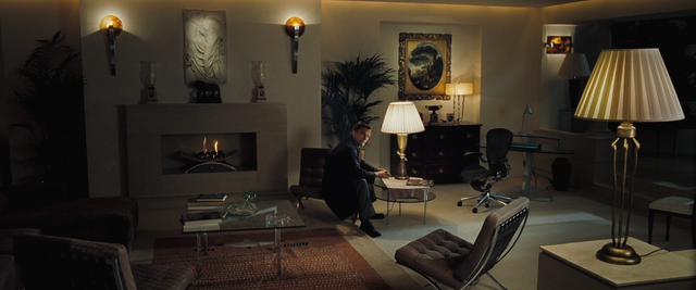 File:Casino Royale (44).png