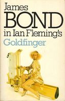 Goldfinger (UK 1982)