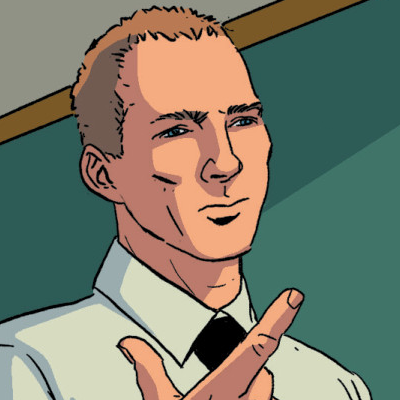 File:Bill Tanner by Jason Masters.PNG