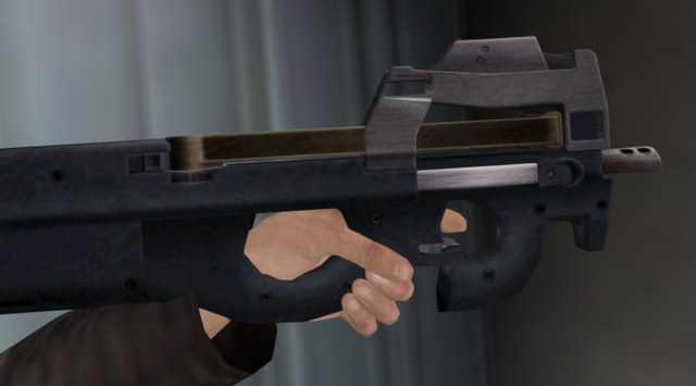 File:HS-90 (GoldenEye - Rogue Agent).png