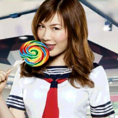 File:Sachiko Takeda - Profile.png